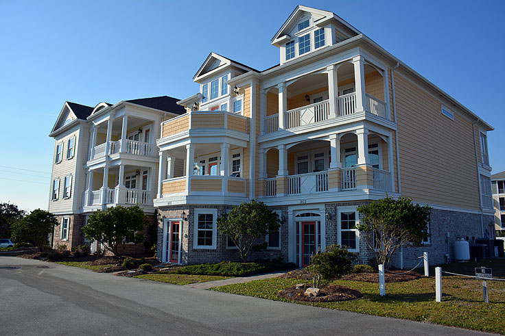 Surprising Atlantic Beach Crystalcoast Com Home Remodeling Inspirations Basidirectenergyitoicom