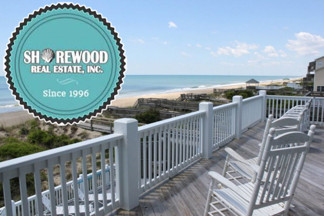 Shorewood Real Estate