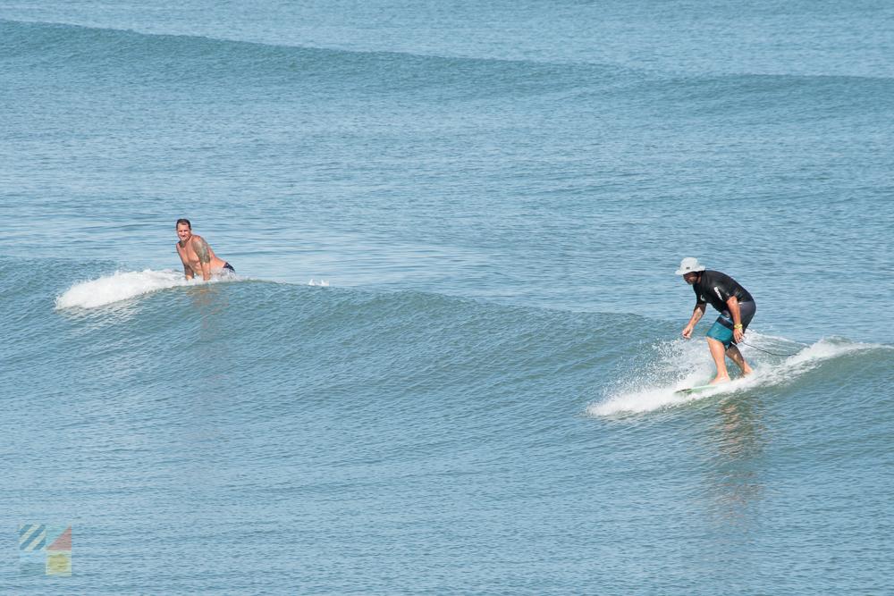 Surfing Crystalcoast Com